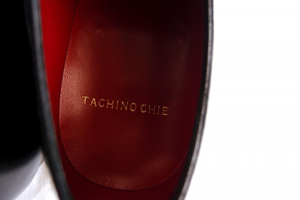 tachinochie04